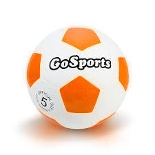 Light Up Ball Game Gosports Led Light Up Soccer Ball Playgosports Com