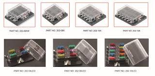 fuse box and circuit breaker automotive fuse holder breaker fuse 100 amp breaker box lowes at Breaker Fuse Box Holder