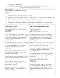Objective For Esthetician Resume Creative Medical Esthetician Resume Sample About Objective For 3