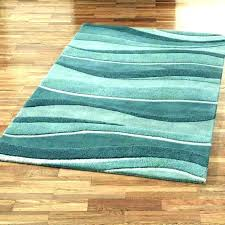 coastal area rugs accent ocean themed brilliant beach and tropical canada
