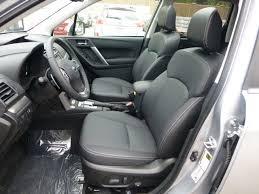 2004 subaru forester seat covers beautiful subaru forester leather interior 2018 subaru forester s