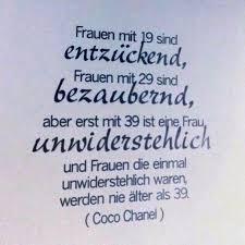 Coco Chanel Spruche 39