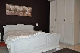 Mismatched Bedroom Furniture House Roseberesford