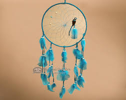What Is A Dream Catchers Purpose Tarahumara Indian Dream Catcher 100 Turquoise dc100100 Mission 62