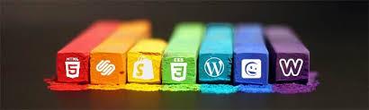 Website 101: Choose the best web platform for your business