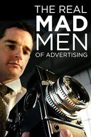 watch the real mad men of advertising online stream full the real mad men of advertising