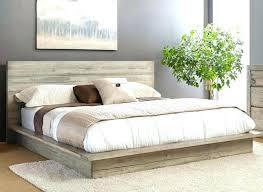 beds for sale online. Platform Beds Online Inia For Sale O