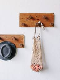 Primitive Coat Rack Gorgeous Primitive Coat Rack Sfgirlbybay