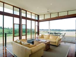 glass wall for home elegant 15 gorgeous systems folding doors and sliding with 23
