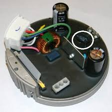 x13 wiring diagram genteq motor wiring diagram genteq image wiring ruud x 13 blower motor wiring diagram ruud auto