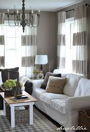 Living Room Shows Awesome Awesome Website That Shows You Ideas For Rooms In Your Favorite