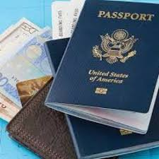 Legal 4all Online Document Services – Buy Fake Passport