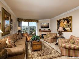 Tommy Bahama Living Room Furniture Fabulous Ocean View Luxury 2br Penthouse Vrbo