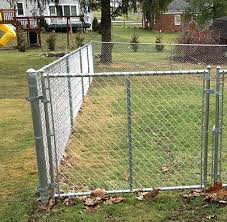 chain link fence installation. Beautiful Fence Fence Pa Installation Installing Chain Link Gate And High Resolution Diy A  On Slope Contemporary Installat Inside Chain Link Fence Installation I