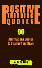 Affirmation Quotes Adorable Positive Thinking Quotes 48 Affirmations Quotes To Change Your