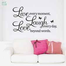 Spruche Leben Lieben Lachen Englisch Leben Zitate