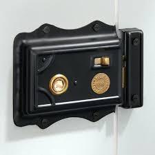 old door locks mechanisms door handles remarkable antique door latches skeleton key door locks latches black