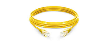 cat5e wiring cat5e patch panel wiring how to wire a patch panel cat5e patch cable
