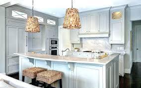 full size of wicker pendant light shades australia ceiling lamp woven project rope rattan lighting glamorous