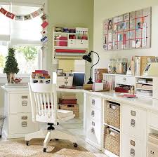 home office storage units. Go For A Modern Office Like This One With White Room, Stylish Table And Chairs Matching Rug Storage Units. Home Units R