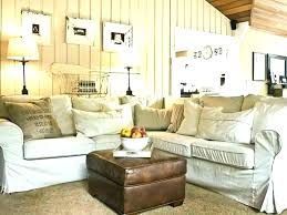 Country cottage style furniture Cozy Country Cottage Furniture Cottage Furniture Ideas Best Cottage Living Rooms Ideas On Country Cottage Furniture Ideas Tfastlcom Country Cottage Furniture Tfastlcom