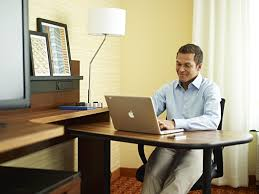 full size of desk rochester hotels courtyard by marriott rochester eastpenfield h wonderful front desk