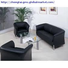 office sofa sets. Beautiful Sets Modern Leather Office Sofa Set Throughout Sets 1