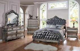 headboard set the best upholstered headboard bedroom sets