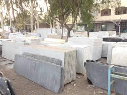 ultra stone world tiles marbles and granite photos ongole tile dealers