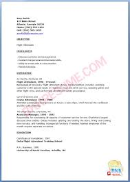 Pilot Cover Letters Letter Swaj For Picture Resume Sample And