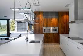 decorative wood panels for walls kitchen