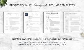 Eye Catching Resumes 24 Resume Template Designs Freecreatives Eye Catching Resume 9