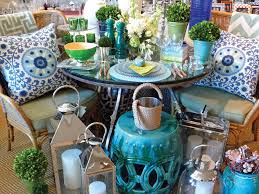 summer essentials from chicago decor stores