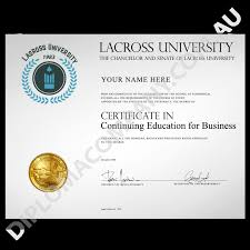 fake bachelor degree fake college certificate university certificates diplomacompany