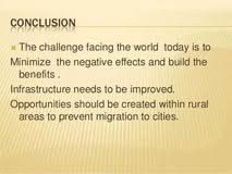 conclusion on pollution essay emerson essays and lectures conclusion on pollution essay