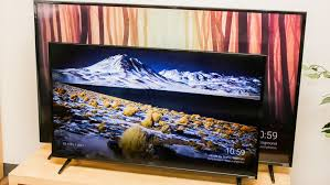 Vizio E series 2017 (60- to 80-inch) review: A big, affordable TV with a focus on picture quality