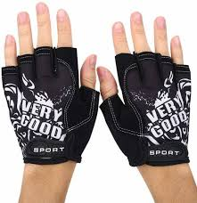 <b>Cycling Gloves</b> - Buy <b>Cycling Gloves</b> Online at Best Prices In India ...