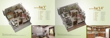 apartment brochure design. Chic Apartment Brochure Design With Unique Factsonline C