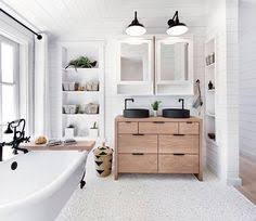 545 Exciting bath ideas images in 2019   Bathroom, Master Bathroom ...