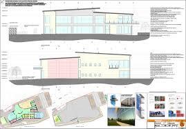 architecture design portfolio examples. Architectural Portfolio Examples Modern On Architecture Within Martin McClean Technology Home 11 Design