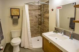 bathroom remodel des moines. Bathroom Remodel In A Downtown Des Moines Left Designed By Silent Rivers P