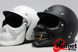 amazing motorcycle helmet designs vuing com