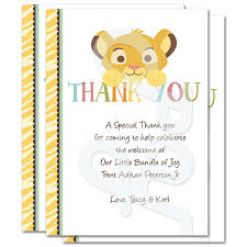 thank you note template baby shower com gallery of thank you note template baby shower