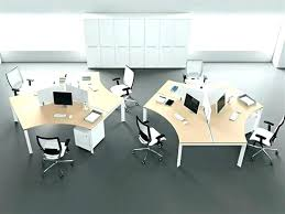 office design tool. Brilliant Design Design An Office Online Furniture And  Modern With Office Design Tool N