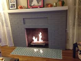 fireplace hearth tiles floor fireplace ideas