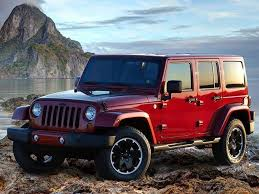 2018 jeep 4 cylinder. plain jeep is fca crazy enough to give 2018 jeep wrangler 6 engine options and jeep 4 cylinder u