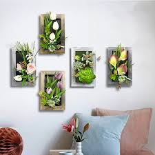 Plants Decor Fake 17499 Phot Of Decoration Home Room Excellence Living For