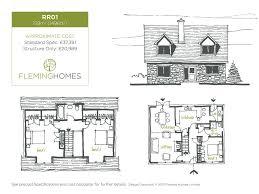 kit house plans uk luxury timber frame house plans unique timber framed house plans uk of