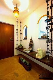 simple interior design living room. Livingroom Simple Interior Design Living Room Indian Style Rooms Low Sitting Decorating Ideas In India Scenic