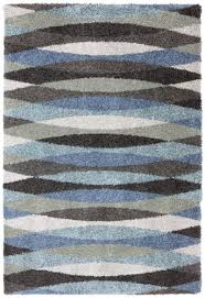 mohawk home elegance collection swirl area rug 839 x